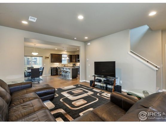 2133 Lambic Street Fort Collins, CO 80524 - Photo 4