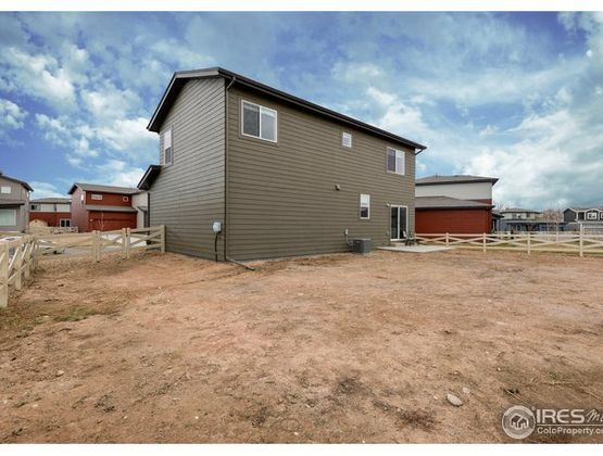 2133 Lambic Street Fort Collins, CO 80524 - Photo 38
