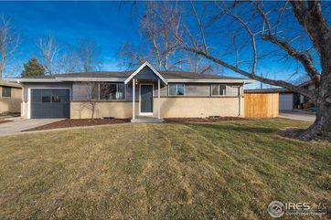 418 31st Avenue Greeley, CO 80631 - Image 1