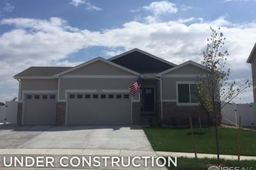 5434 Chantry Drive Windsor, CO 80550 - Image