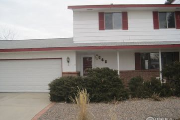 168 45th Ave Ct Greeley, CO 80634 - Image 1