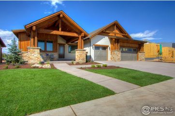 4077 Ridgeline Drive Timnath, CO 80547 - Image 1