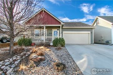 1039 Mahogany Way Severance, CO 80550 - Image 1