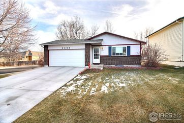 3248 19th St Dr Greeley, CO 80634 - Image 1
