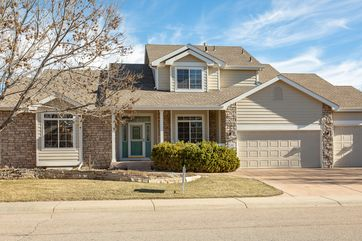 3342 Creekstone Drive Fort Collins, CO 80525 - Image 1