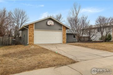 4956 W 8th St Rd Greeley, CO 80634 - Image 1