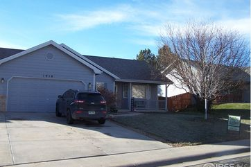 1910 Sherwood Lane Johnstown, CO 80534 - Image 1