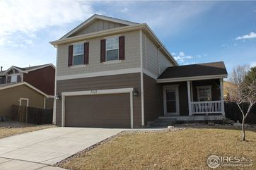 7121 Woodglenn Lane Fort Collins, CO 80525 - Image 1