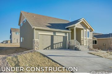 1554 New Season Drive Windsor, CO 80550 - Image 1