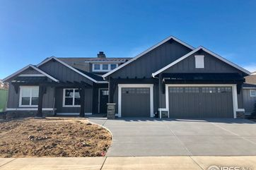 4019 Grand Park Drive Timnath, CO 80547 - Image