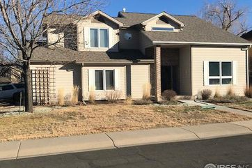 3920 Century Drive Fort Collins, CO 80526 - Image
