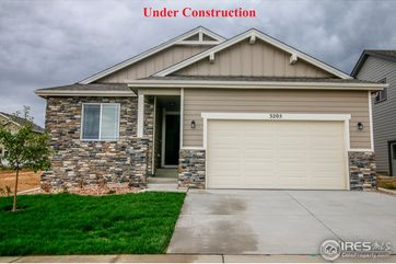 682 Conestoga Drive Ault, CO 80610 - Image