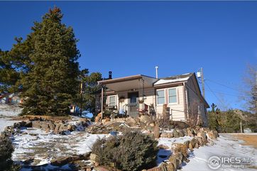 223 Virginia Drive Estes Park, CO 80517 - Image 1