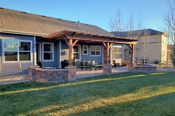 1698 Platte River Drive Windsor, CO 80550 - Image 1