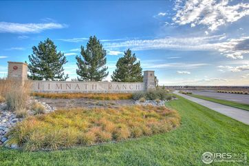 5052 River Roads Drive Timnath, CO 80547 - Image 1