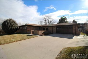 5630 W 24th Street Greeley, CO 80634 - Image 1