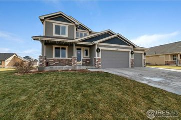 1536 Plains Drive Eaton, CO 80615 - Image 1