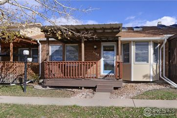 1568 W 29th Street Loveland, CO 80538 - Image 1