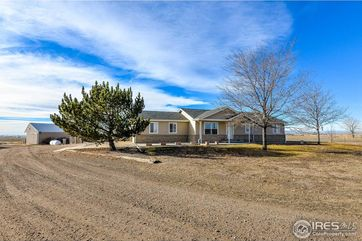 18471 County Road 88 Pierce, CO 80650 - Image 1