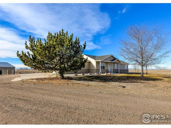 18471 County Road 88 Photo 1