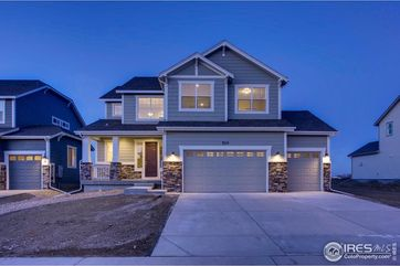 524 Wagon Bend Road Berthoud, CO 80513 - Image 1