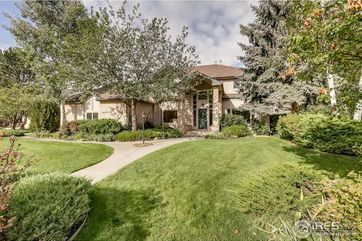 1199 Pintail Circle Boulder, CO 80303 - Image 1