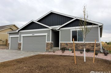 6900 Sage Meadows Drive Wellington, CO 80549 - Image 1