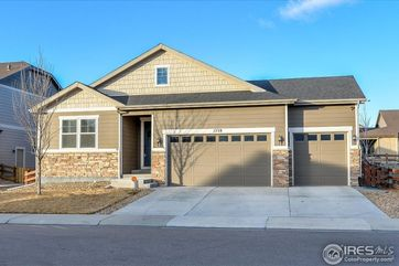 1538 Brolien Drive Windsor, CO 80550 - Image 1
