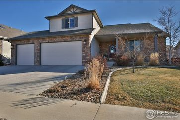 6212 W 15th Street Greeley, CO 80634 - Image 1