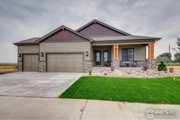 1184 Dawner Lane Milliken, CO 80543 - Image 1