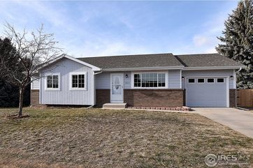 611 Woods Avenue Ault, CO 80610 - Image 1