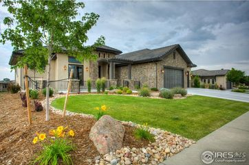 3876 Valley Crest Drive Timnath, CO 80547 - Image