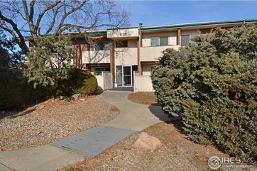 5120 Williams Fork Trail #210 Boulder, CO 80301 - Image 1