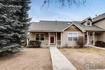 3549 Red Mountain Drive Fort Collins, CO 80525 - Image 1