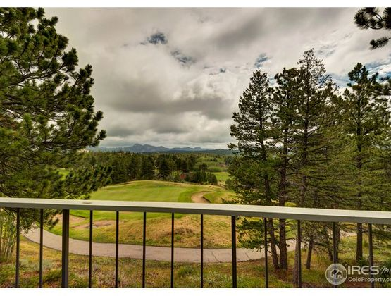 780 Fox Acres Drive Red Feather Lakes, CO 80545 - Photo 28