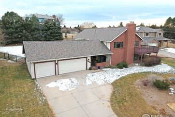 5800 W 24th Street Greeley, CO 80634 - Image 1