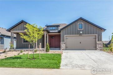 6984 Foxton Court Timnath, CO 80547 - Image 1