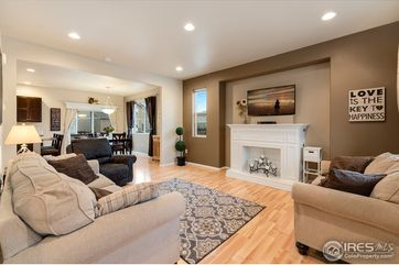 427 Houghton Court Fort Collins, CO 80524 - Image 1