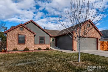 6324 Buchanan Street Fort Collins, CO 80525 - Image 1