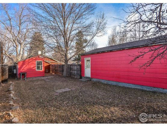 315 Pearl Street Fort Collins, CO 80521 - Photo 37