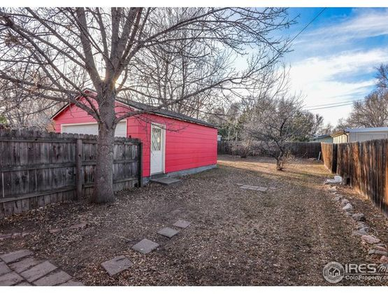 315 Pearl Street Fort Collins, CO 80521 - Photo 39