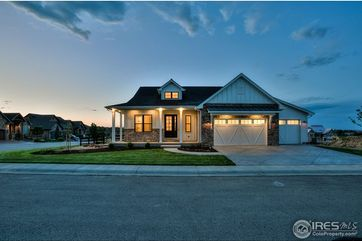 6380 Valhalla Drive Windsor, CO 80550 - Image 1