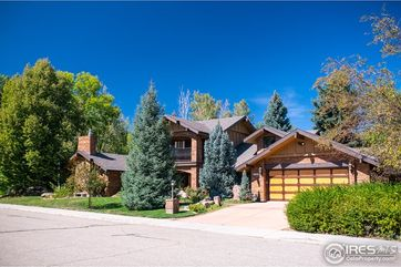 7181 Four Rivers Road Boulder, CO 80301 - Image 1