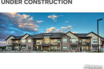 6634 Crystal Downs Drive #206 Windsor, CO 80550 - Image 1