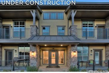 6634 Crystal Downs Drive #207 Windsor, CO 80550 - Image 1