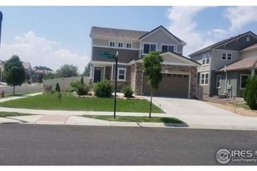 3748 Heatherwood Circle Johnstown, CO 80534 - Image 1