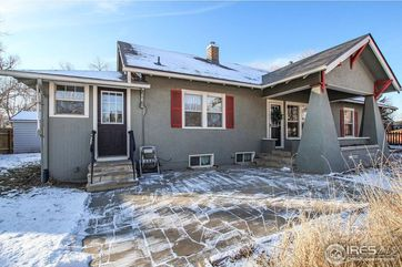 1401 Laporte Avenue Fort Collins, CO 80521 - Image 1