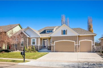 214 N 53rd Ave Ct Greeley, CO 80634 - Image 1