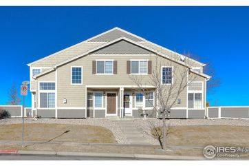 6603 Antigua Drive #33 Fort Collins, CO 80525 - Image 1