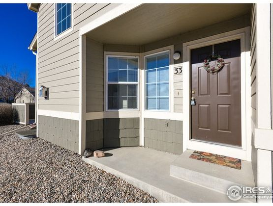 6603 Antigua Drive #33 Fort Collins, CO 80525 - Photo 2